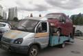 Лада х рей цена с завода, гАЗ ГАЗель, 2004