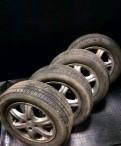Skoda octavia радиус колеса, диски и шины, Сланцы