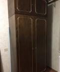 Шкаф, Гатчина