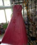 Вечернее платье, платье с птицами купить, Санкт-Петербург