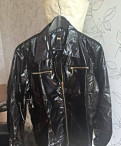Куртка Zilli (плащевка) на весну/лето, толстовка thrasher flame logo hood ss17