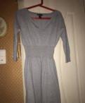 Интернет магазин одежды из турции по оптовым ценам, платье Mango