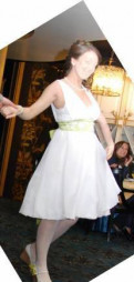 Купить пальто с капюшоном недорого, свадебное платье для беременных короткое, Гарболово