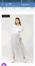 Новый топ Мартичелли, платья манго вилдберрис