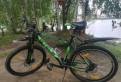 Велосипед stels 610, Новое Девяткино