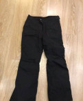 Болоневые штаны Columbia, размеры нижнего белья для мужчин, Гарболово