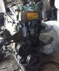 Генератор volvo vnl купить, двигатель для Geely MK 1.5