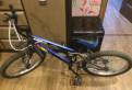 Велосипед, Всеволожск