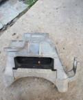 Подушка на двигатель шевроле круиз, 3h68 акпп разъем