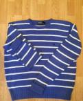 Балоневые штаны мужские зимние купить в спортмастере, свитер Ralph Lauren
