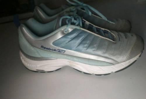 851d32d6 Купить фирменные зимние кроссовки мужские, кроссовки Reebok, Санкт ...