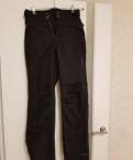 Горнолыжные брюки размер S, фасоны платьев на лето для полных девушек