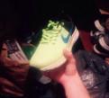 Зимние кеды мужские адидас, кроссовки Nike
