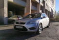 Форд фокус 2 1.6 115 л.с 2006, ford Focus, 2010