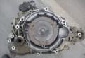 Коробку передач, масло в двигатель мазда 3 2.0 2008