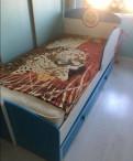 Кровать фирмы Cilek