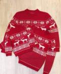Спортивные костюмы гуччи женские, новогодние свитеры и платья с оленями на заказ
