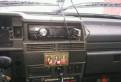 Продажа машин тойота карина, вАЗ 21099, 2002, Никольское