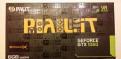 Palit GTX 1060 StormX 6G (6 GB)