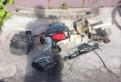 Хендай Санта Фе 1.xyndai Santa Fe. 2000-2012. Ориг, защита двигателя фольксваген поло седан 2017