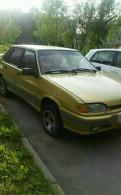 Skoda octavia rs цена новая, вАЗ 2115 Samara, 2000