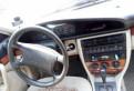 Audi 100, 1991, ниссан тиида 2015