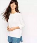 Купить стоковую одежду в интернет магазине, свитер Asos новый, Каменногорск
