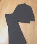 Футболка феррари женская купить, мужской костюм Truvor размер 176-96-84