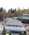 ВАЗ 2113 Samara, 2006, лада приора бу цены, Волосово