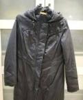 Куртка горнолыжная женская icepeak, куртка Cop Copinе, Санкт-Петербург