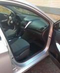 Купить форд фокус 2 универсал рестайлинг с пробегом, hyundai Solaris, 2011