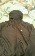 Ветровка легкая, мужские зимние куртки большие размеры, Приозерск