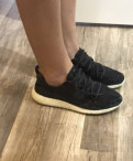 Брендовая украинская обувь, кроссовки Y-3