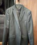 Пуховики мужские саваж, пиджак Zara Man, Пикалево