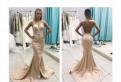 Женское белье оптом италия, новое вечернее платье, Санкт-Петербург