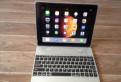 Клавиатура чхол, повербанк для iPad 2, 3, 4, Санкт-Петербург