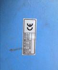 Чехол ручки кпп опель астра j 2002, холодильник
