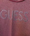 Женская одежда от производителя ажур, свитшот Guess, Кировск