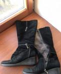 Сапоги женские, зимние, модная спортивная обувь для девушек, Кириши