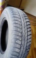 Продам покрышку зимнюю, шины для нивы 2121 цена
