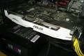 Видеокарта Asus GTX 1060 3Gb