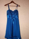 Женские брюки 42 размер, выпускное/Вечернее платье