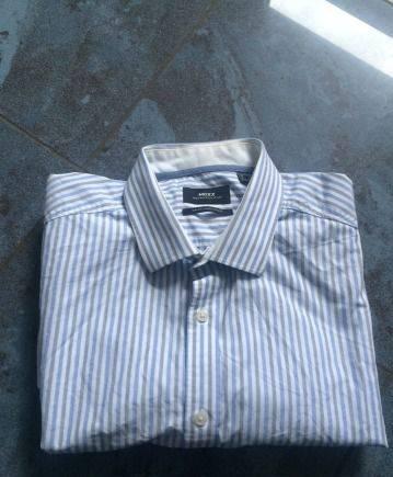 Рубашки мужские mexx, мужская одежда из китая наложенным платежом ... 396ca639e7a