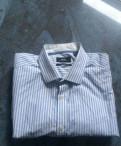 Рубашки мужские mexx, мужская одежда из китая наложенным платежом