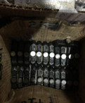 Мостик (перемычка) клапана б/у CAT C12, фольксваген поло седан воздушный фильтр, Федоровское