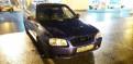 Hyundai Accent, 2001, рено дастер люкс привеледж 2.0 литра автомат, Приморск