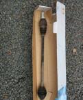 Привод Opel, ручка кпп тойота камри v40