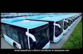 Туристический автобус Голден Драгон 6126 3, 7, запчасти на вольво грузовой вольво