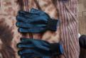 Льняной костюм мужской летний большой размер, хебе перчатки
