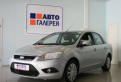 Ford Focus, 2010, geely emgrand 8 купить